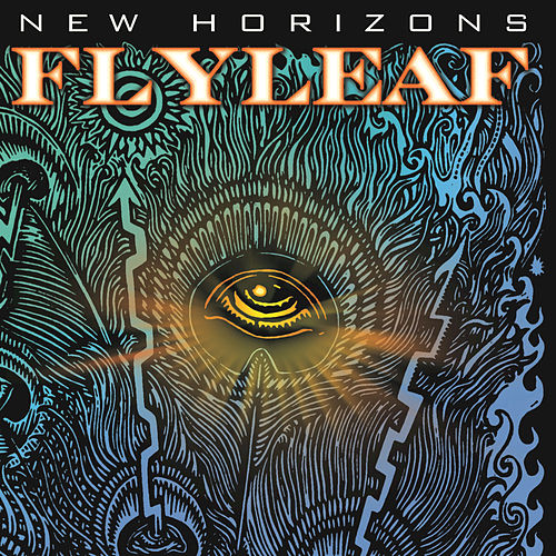 Play & Download New Horizons by Flyleaf | Napster