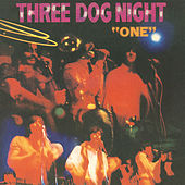 Play & Download One by Three Dog Night | Napster