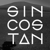 Sin Cos Tan by Sin Cos Tan