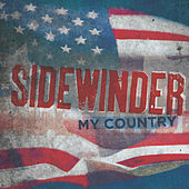 Play & Download My Country by Sidewinder | Napster