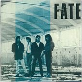 Play & Download Fate by F.A.T.E. | Napster