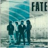 Fate by F.A.T.E.