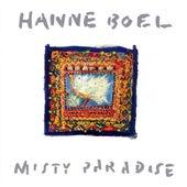 Misty Paradise by Hanne Boel