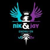 Play & Download Endnu En by Nik & Jay | Napster