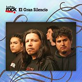 Play & Download Lucha Rock by El Gran Silencio | Napster