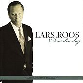 Play & Download Som Din Dag by Lars Roos | Napster