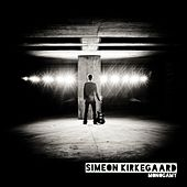Play & Download Monogamy by Simeon Kirkegaard | Napster