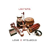 Love & Projects by Various Artists