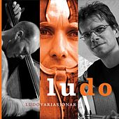 Play & Download Ludovariasjonar by Ludo | Napster