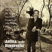 Play & Download Andra spelar Sundström by Various Artists | Napster