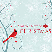 Play & Download Sing We Now of Christmas by J. Daniel Smith | Napster
