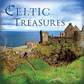 Play & Download Celtic Treasures by David Huntsinger | Napster