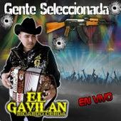 Play & Download Gente Seleccionada En Vivo by Ricardo Cerda | Napster