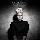Our Version of Events (Special Edition) von Emeli Sandé