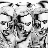 Play & Download Until Now by Swedish House Mafia | Napster