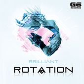 Rotation by Brilliant