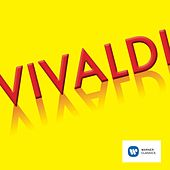 Play & Download Vivaldi by Various Artists | Napster