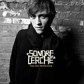 Play & Download Two Way Monologue by Sondre Lerche | Napster