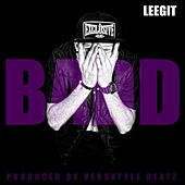 Badd by Leegit