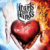 Play & Download Hearts & Hands by Hearts&hands | Napster