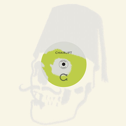 Play & Download Chairlift at 6:15 by Chairlift | Napster