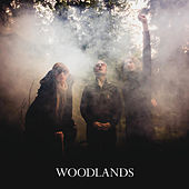 Woodlands by Woodlands