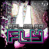 Play & Download Fly by Apl.De.Ap | Napster