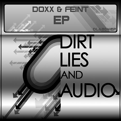 Play & Download Doxx & Feint - Single by Doxx | Napster
