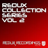 Play & Download Redux Collection Series Vol. 2 - EP by Various Artists | Napster
