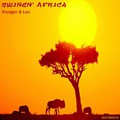 Play & Download Swingn Africa by Krueger | Napster