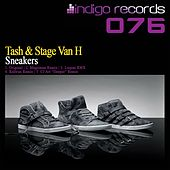 Play & Download Sneakers by Tash | Napster