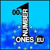 00s Number Ones EU by Planet Countdown