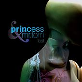 Play & Download Lost by Princess | Napster