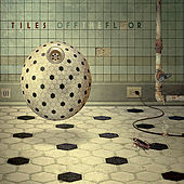Off the Floor by Tiles