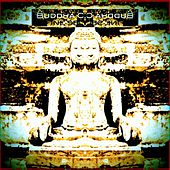 Buddha Café Crème, Vol. 2 - A Fine Selection of Chill Out by Various Artists