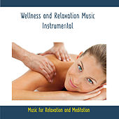 Play & Download Wellness and Relaxation Music - Instrumental - Music for Relaxation and Meditation by Rettenmaier | Napster