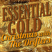 Essential Gold – Christmas With the Drifters by The Drifters