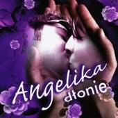 Dlonie by Angelika