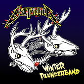 Play & Download Winter Plunderband by Beatallica | Napster
