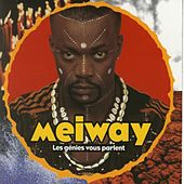Play & Download Les génies vous parlent by Meiway | Napster