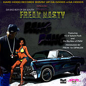 Play & Download Bang Bang by Freak Nasty | Napster