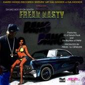 Bang Bang by Freak Nasty