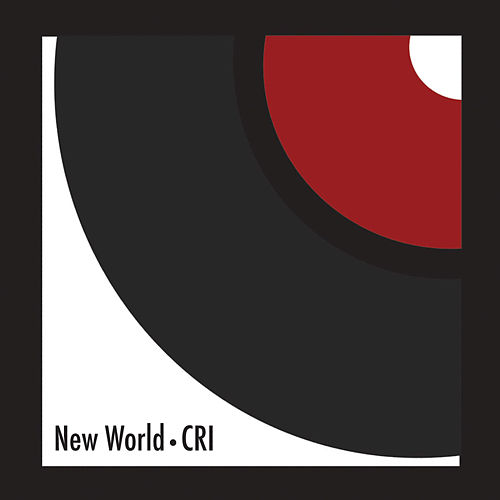 George Perle; Leslie Bassett: Chamber Works by Various Artists