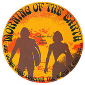 Morning Of The Earth (40th Anniversary Edition) by Various Artists