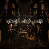 Cousins Records Presents Earl Sixteen by Earl Sixteen