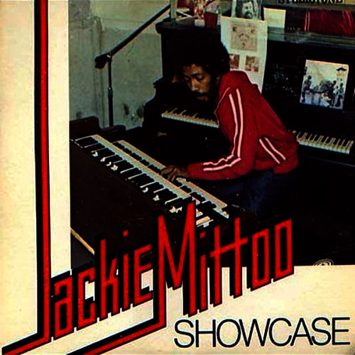 Play & Download Showcase by Jackie Mittoo | Napster