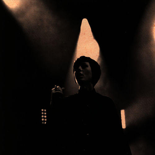 Live At London Astoria 16.07.08 by Ladytron