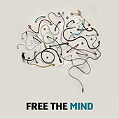 Play & Download Free the Mind (Soundtrack) by Johann Johannsson | Napster
