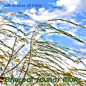 Play & Download Soft Breeze of Calm by Ethereal Sounds Music | Napster