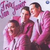 Play & Download Trio San Javier by Trio San Javier | Napster